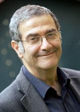Serge HAROCHE. Médaille d'Or du CNRS 2009.