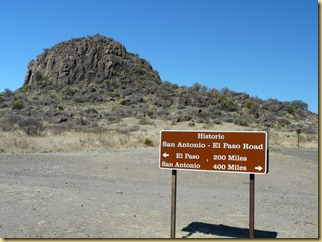 2012-04-16 - TX, Fort Davis (7)
