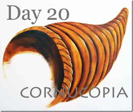 paint-cornucopia-10