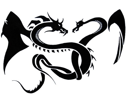 dragon_tattoo_designs