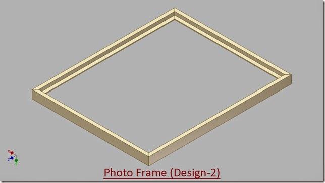 Photo Frame (Design-2)_2