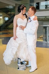 20131012_c&m_wedding_fb_1042