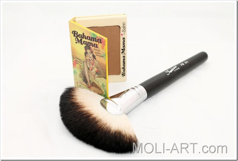 brochas-polvos-bronceadores-sedona-lace-fb-01