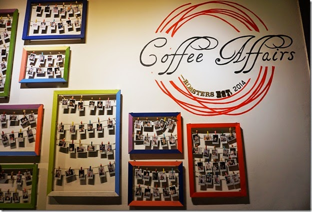 Coffee affairs1