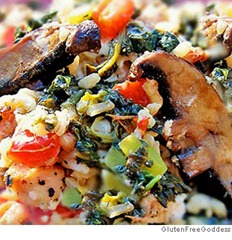 mediterranean_chicken_and_spinach_rice_bake