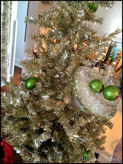 olive tree2