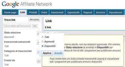 google-affiliate-network[5]