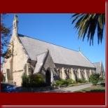 Waverley_St_Marys_Anglican_Church_t