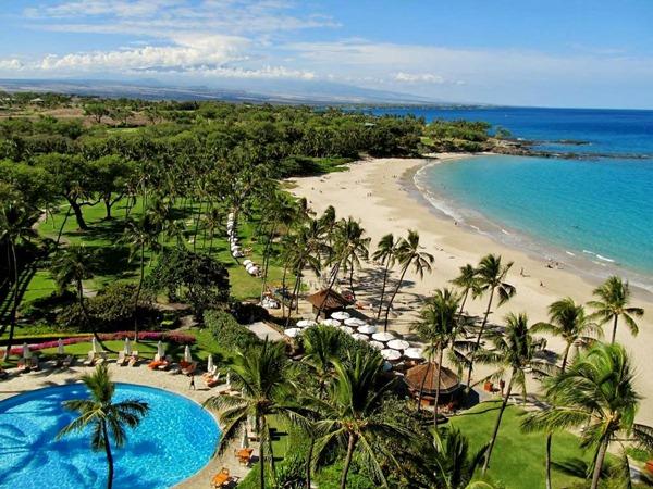 صور هاواي4