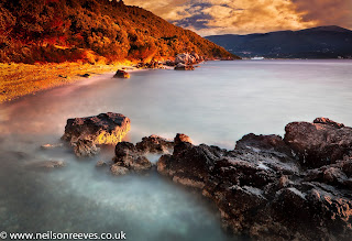 kefalonia-images-landscape-photography-8-Edit-Edit