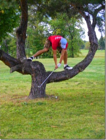 bad-golf-day009