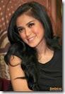 17 Foto Jessica Iskandar --uPbY-- FotoSelebriti.NET