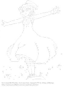 [AA]Bohatei Tetora (Joshiraku)