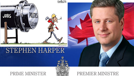 ObamaHarper