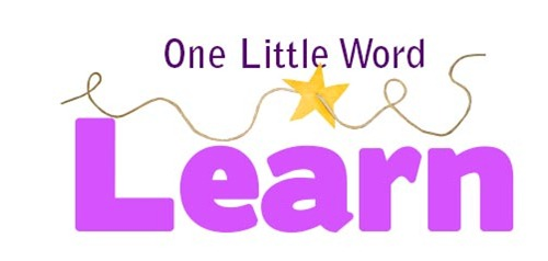 onelittleword-learn