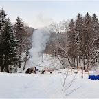 2011-snejinka-07.jpg