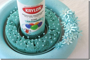 wreath_punchspray_product_main