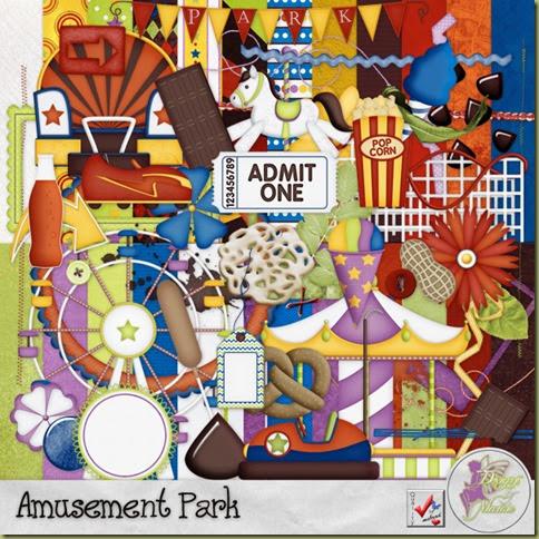 DesignsbyMarcie_AmusementPark_kit1