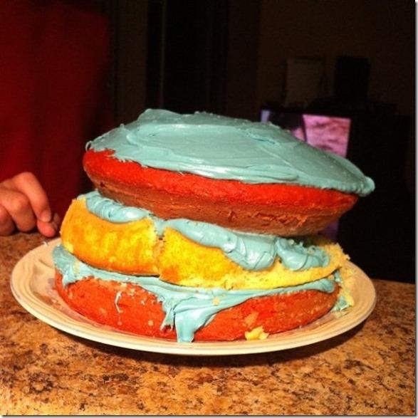 baking-fails-2