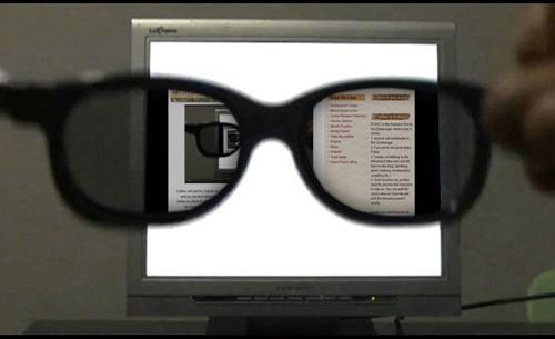 compscreen