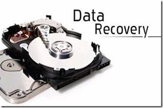 Recover Deleted Files Including Data Deleted Using Shift Delete