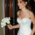 vestido-de-novia-mar-del-plata__MG_3703.jpg