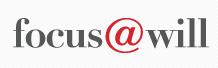 Focusatwill.com logo