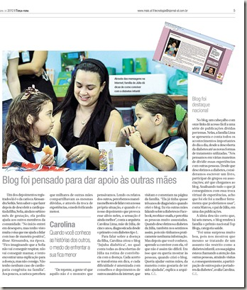 17-ABRIL-OJORNAL-2012_Page_25