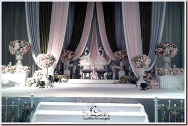 wedding flora 1