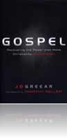 Greear_Gospel