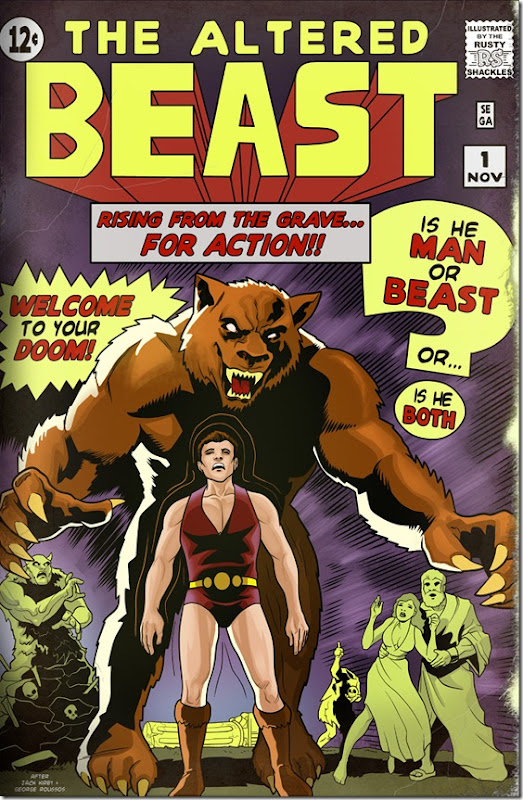altered-beast-hulk