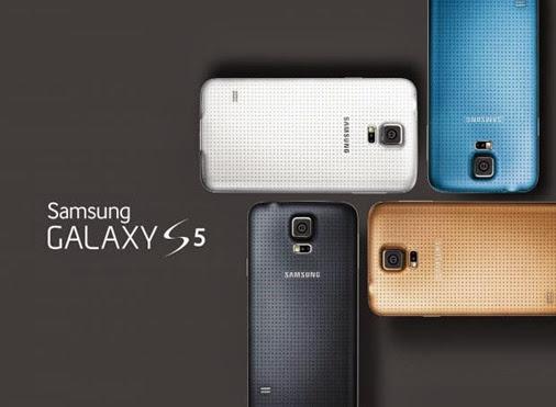 galaxy_s5_combi_2p_0219