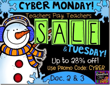 Cyber Monday Sale Button_3_Creative Clips