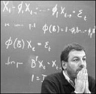 Matemático Nuno Crato ministro da educação