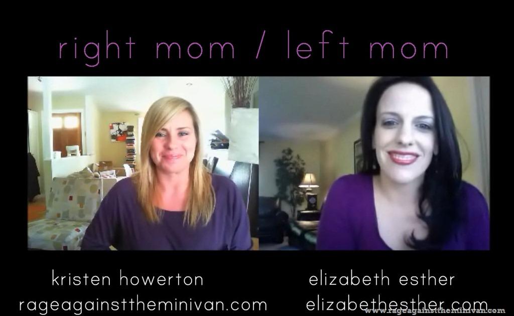 [right-mom-left-mom-thumbnail7.jpg]