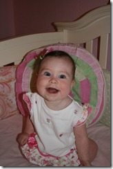 EllaJane 7 months (13)
