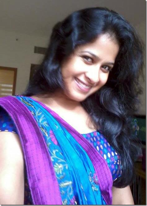 sadhika_rare_pics