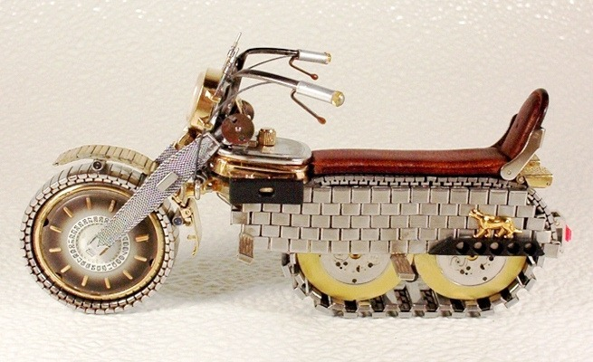 bikes-from-watches-5