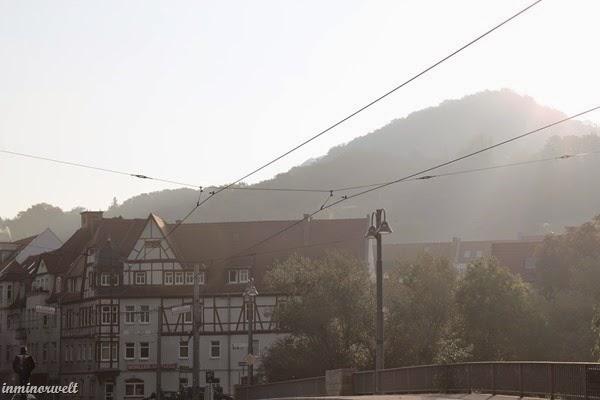 Jena_Kiel02