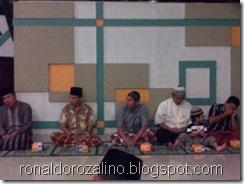 Peringatan Tahun Baru Hijriah di SMAN Pintar Kab.Kuantan Singingi 25 Nov 2012 (38)