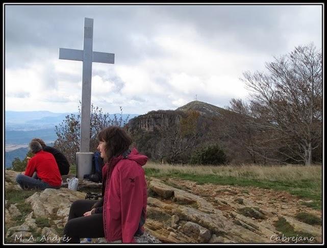Arangoiti-Castellar 091