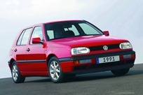 VW-Golf-History-Carscoop14