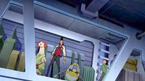 Space Dandy - 12 - Large 14