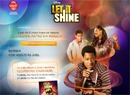 let it shine clarotv