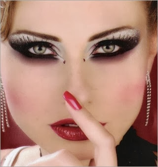 Arabic-makeup-girls-neeshu.com (3)
