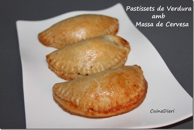 5-pastissets verdura-ppal