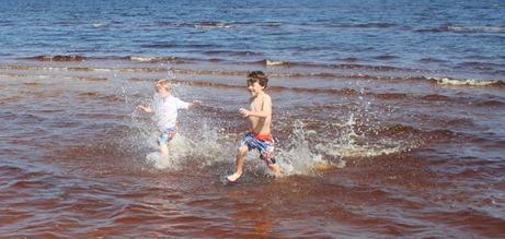 Beach 2012-10-09 053