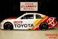 Toyota-2013-NASCAR-Camry-1