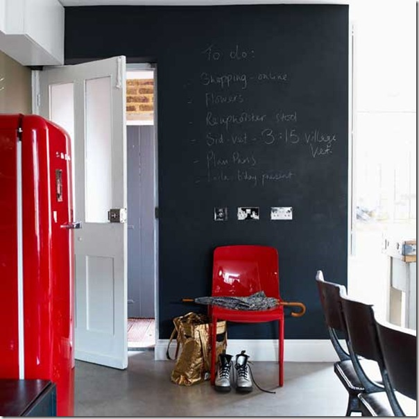 case e interni - uso del rosso - red - interior-design (7)