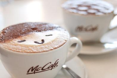 mc-cafe